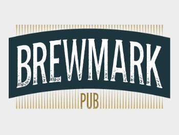 Brewmark