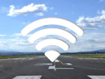 Internet / Wi-Fi