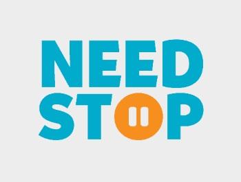 Need Stop Kiosk